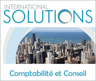 International Management Solutions, Inc.