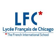 Lycée français de Chicago