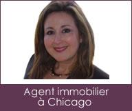 Carina Sawaya <br /> Berkshire Hathaway HomeServices