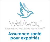WellAway