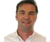 Thierry Devove, your roofing specialist – Member of the French District