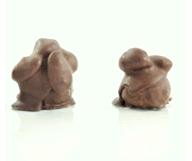 Des chocolats bons et bios