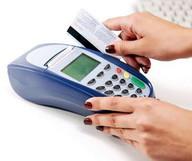 Leurs solutions pour vos paiements