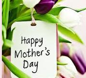Faites plaisir à votre maman !