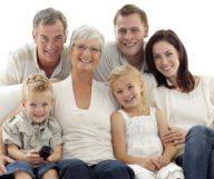 La meilleure assurance santé pour les expatriés