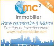 MC² Immobilier – Marie-Charlotte Piro