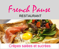 French Pause