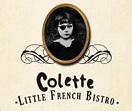 Colette Little French Bistro
