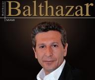 Sortie du dernier magazine Balthazar Miami