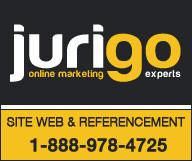 Jurigo Development, Inc.