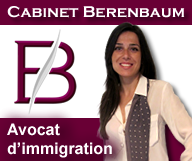 Berenbaum Law Firm - Estelle Berenbaum, Esq.