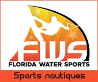 Florida Watersport Services