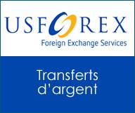 USForex
