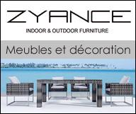 Zyance Furniture