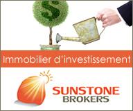 Sunstone Brokers