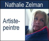 Nathalie Zelman