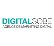 DigitalSobe