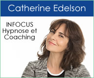 Catherine Edelson