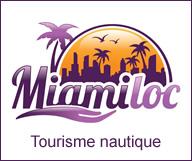 Miamiloc