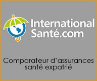 International Santé
