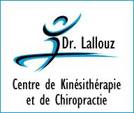 Lallouz Health Center