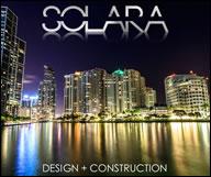 Solara International
