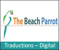 The Beach Parrot