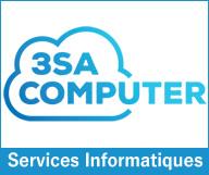 3SA Computer