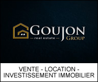 Immobilier invest USA