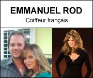Emanuel Rod