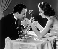 5 reasons to take your date to a French restaurant