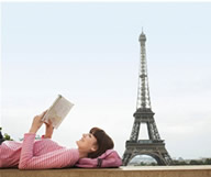 The best ways to learn French?…We give you three