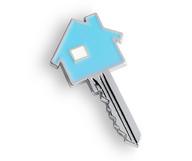 Les agents immobiliers en Californie du Nord