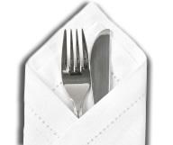 Les restaurants à New York
