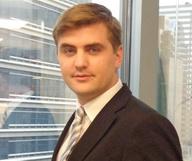 Christophe Bourreau – L'immobilier différemment – membre du French District