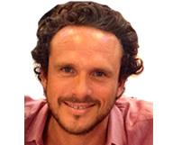 Christophe Garnier, Incubateur de start-ups digitales – membre du French District