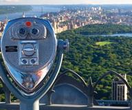Le City Pass à New York