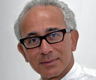 Dr Yehia Massoud  – « L'art de la science » – membre du French District