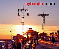 C'est l'été à NY, suivez le guide !