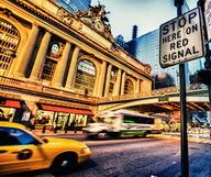 Rejoindre Manhattan et Brooklyn depuis les aéroports de New York