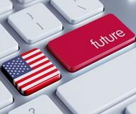 Prédire le futur... Pas si sûr