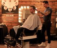Des barbershops de choc à New York City