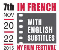 Jeu Concours French District – In French With English Subtitles