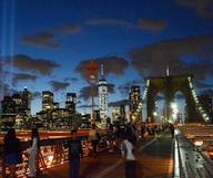 Brooklyn, le « borough » aux mille visages