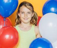 Organisez l'anniversaire de vos enfants au FIAF!
