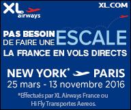 Rendez-vous à Paris demain ?