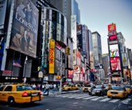 Visitez NY autrement