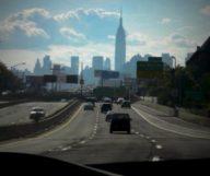 Visites éclairs de NYC