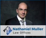 Des réponses à vos questions juridiques