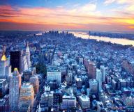 Offre d'emploi : Commercial à NYC